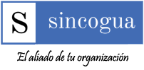 Sincogua